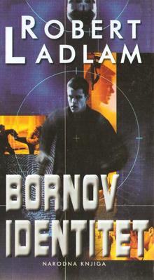 Bornov_identitet