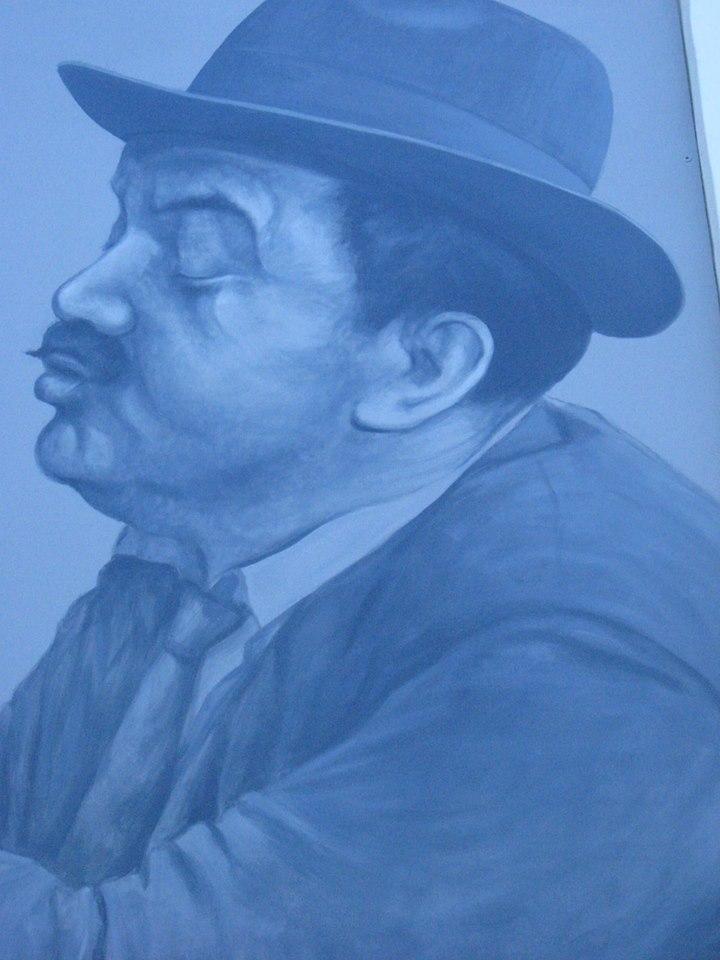 Dragoslav Dakić Daka