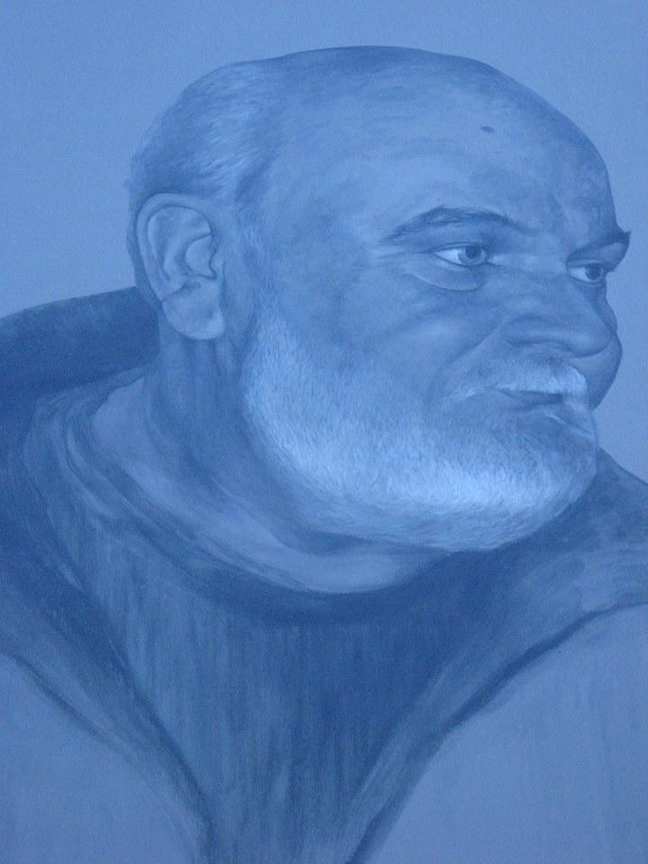 Zoran Đonlić