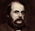 Ivan-Goncarov