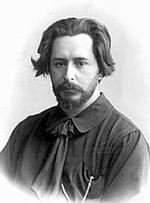 Leonid_andrejev
